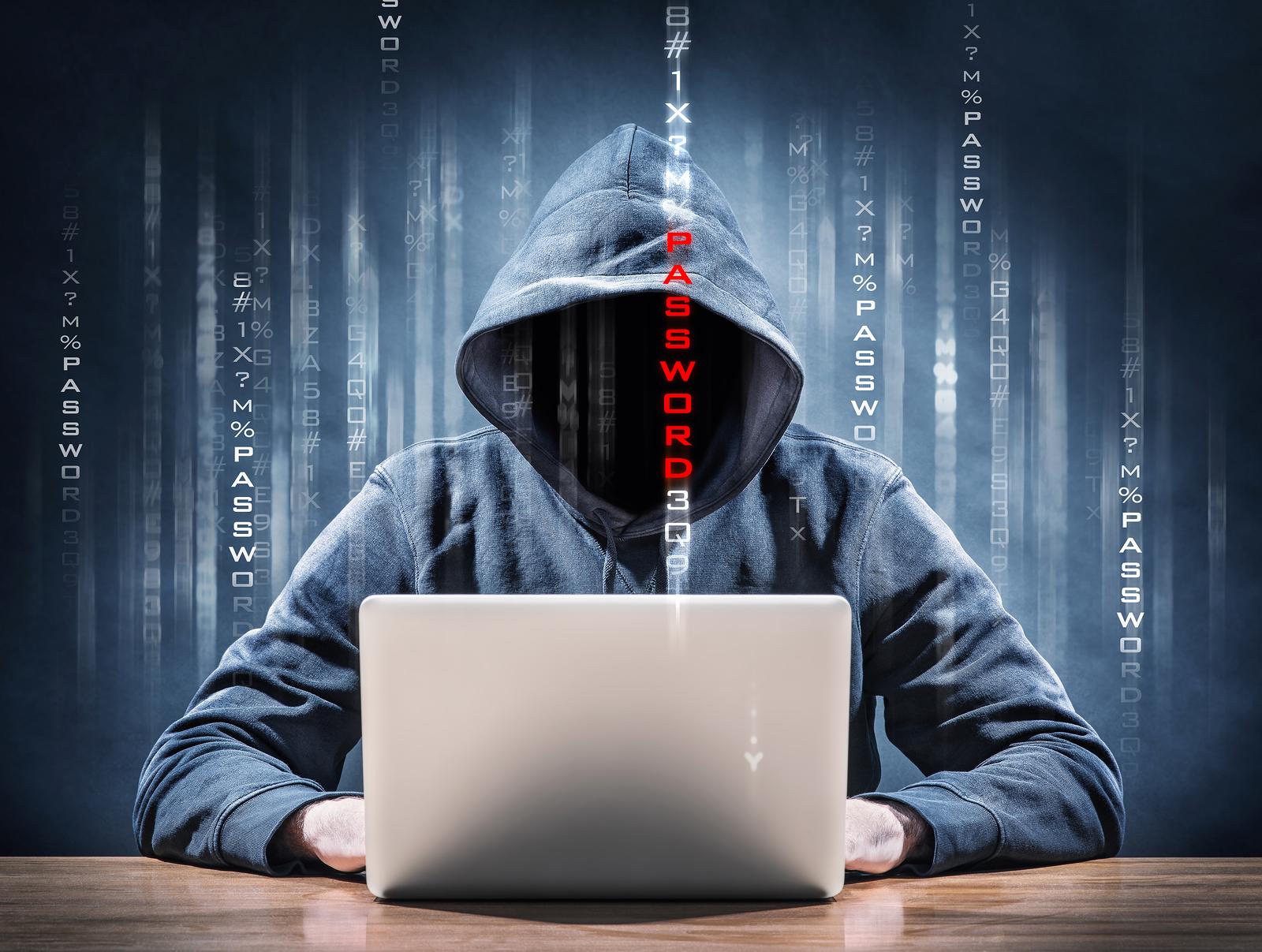 Cómo te pueden robar tu cuenta de Twitter con dominios caducados
