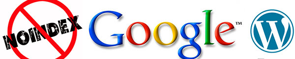 Evitar que Google indexe un artículo de nuestro blog en WordPress
