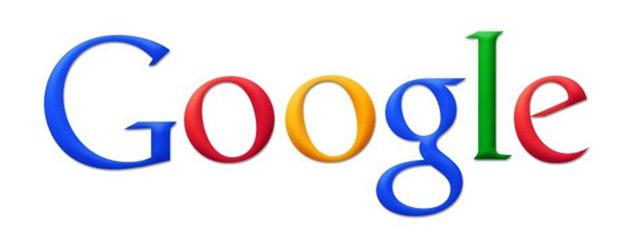 El futuro de Google contado por Javier Rodríguez Zapatero