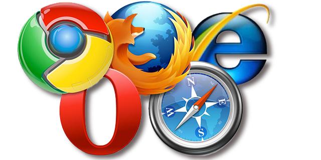 5 consejos para maquetar una web a prueba de navegadores