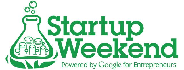Cómo ganar Startup Weekend