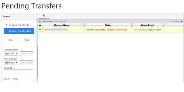 Aceptar_Transferencia_WordPress