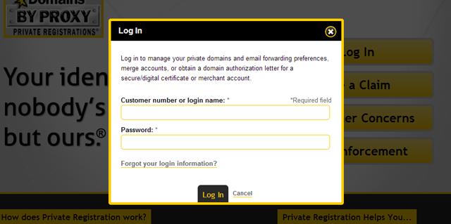 Login_Privacidad