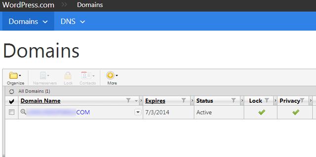 Panel_Dominios_Wordpress