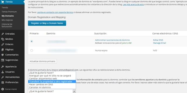 Seleccionar_transferir_dominio