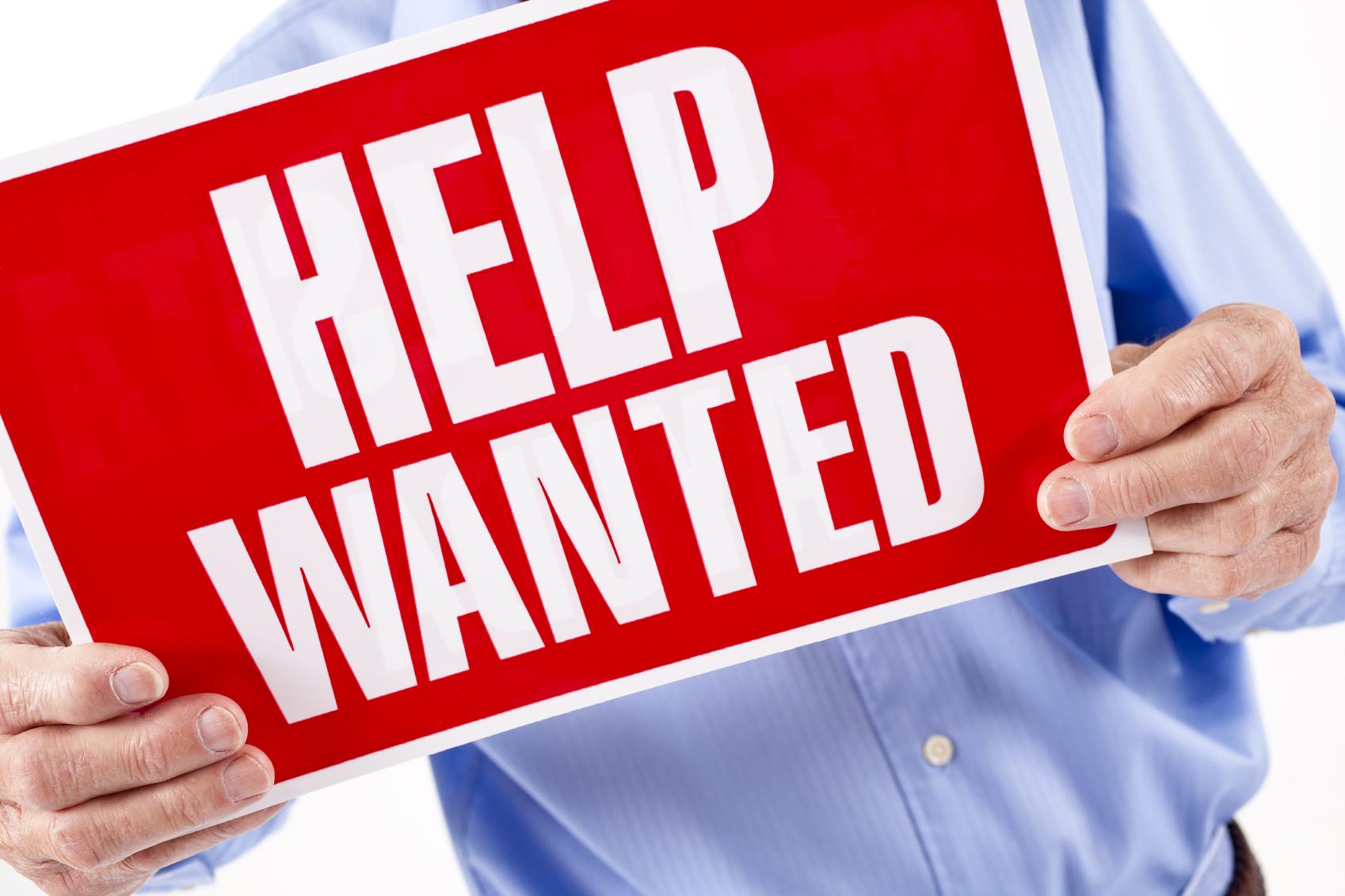 3 ofertas de empleo para desarrolladores web sin salir de Córdoba