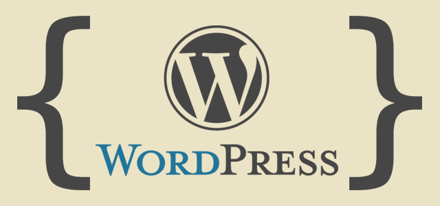 json_wordpress