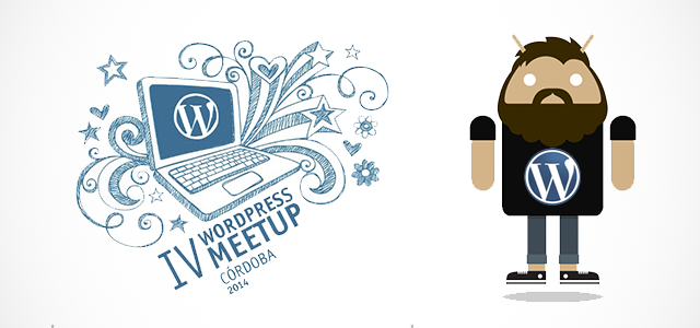 wordpress_meetup_2014