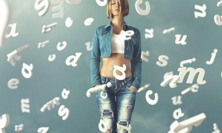 Herramientas SEO parte 1: keyword research