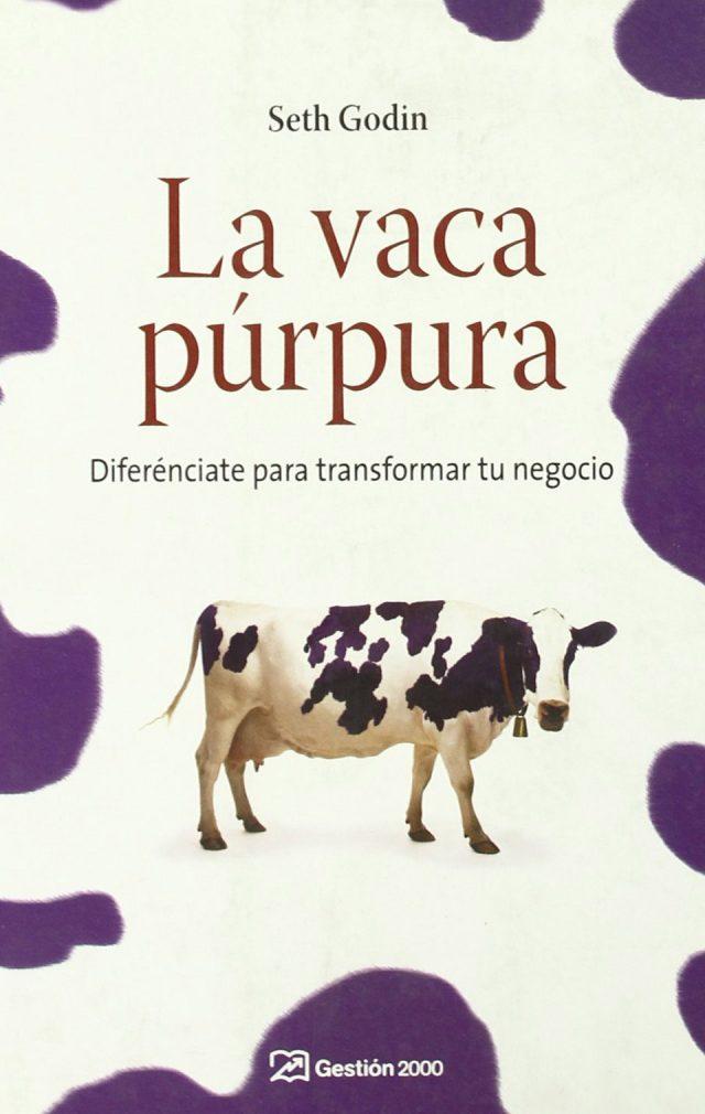la_vaca_purpura