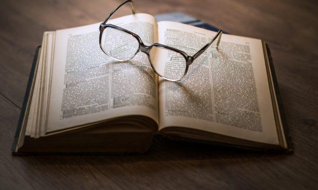 Libros para nutrir tu mente emprendedora