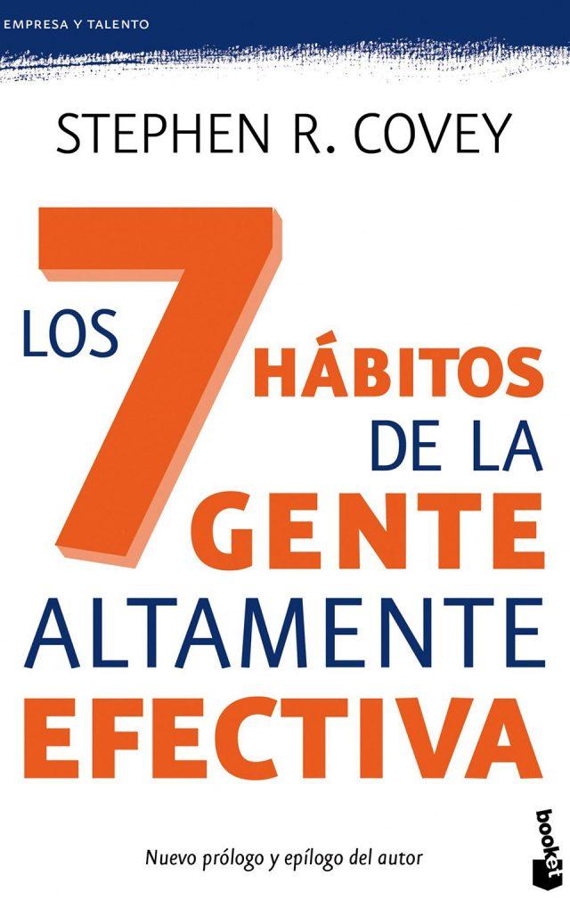 los_siete_habitos_de_la_gente_altamente_efectiva