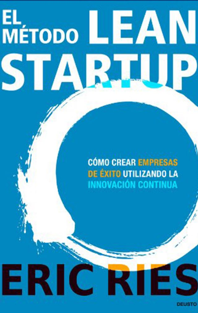 metodo_lean_startup