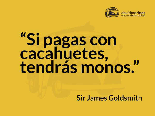 si_pagas_cacahuetes_tendras_monos