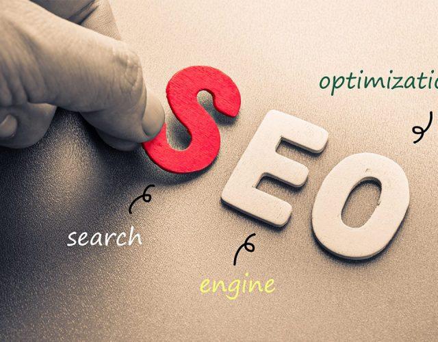 seo_search_engine_optimization