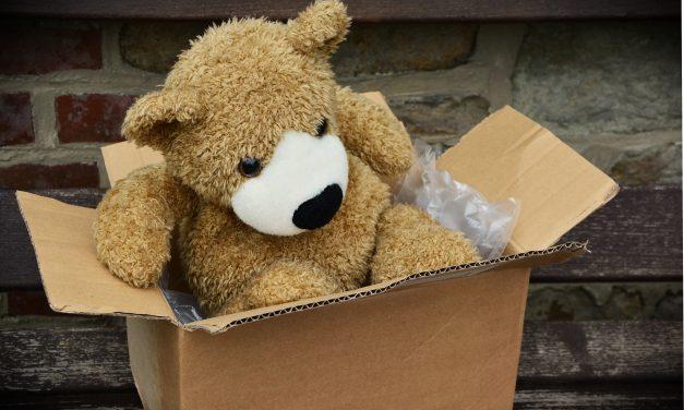 Elegir el embalaje correcto para enviar los productos de tu eCommerce