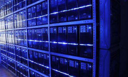 Probando Clouding.io y los servidores por horas